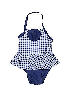 334ad596ccc53 Like-New, Discounted Girls' Swimwear   thredUP