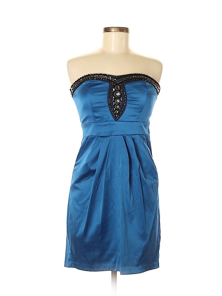BCX Women Cocktail Dress Size 5
