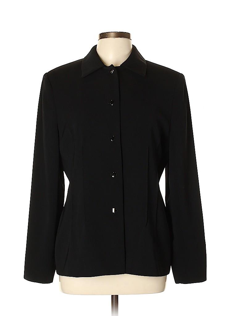 Amanda Smith Women Jacket Size 12