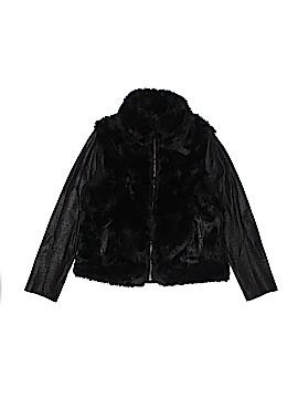 acc979ef Used Girls' Coats & Jackets   thredUP