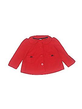 9d7996f31 Used Girls' Coats & Jackets   thredUP