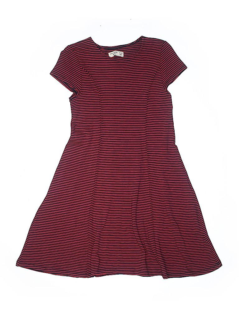 Abercrombie & Fitch Girls Dress Size 15 - 16