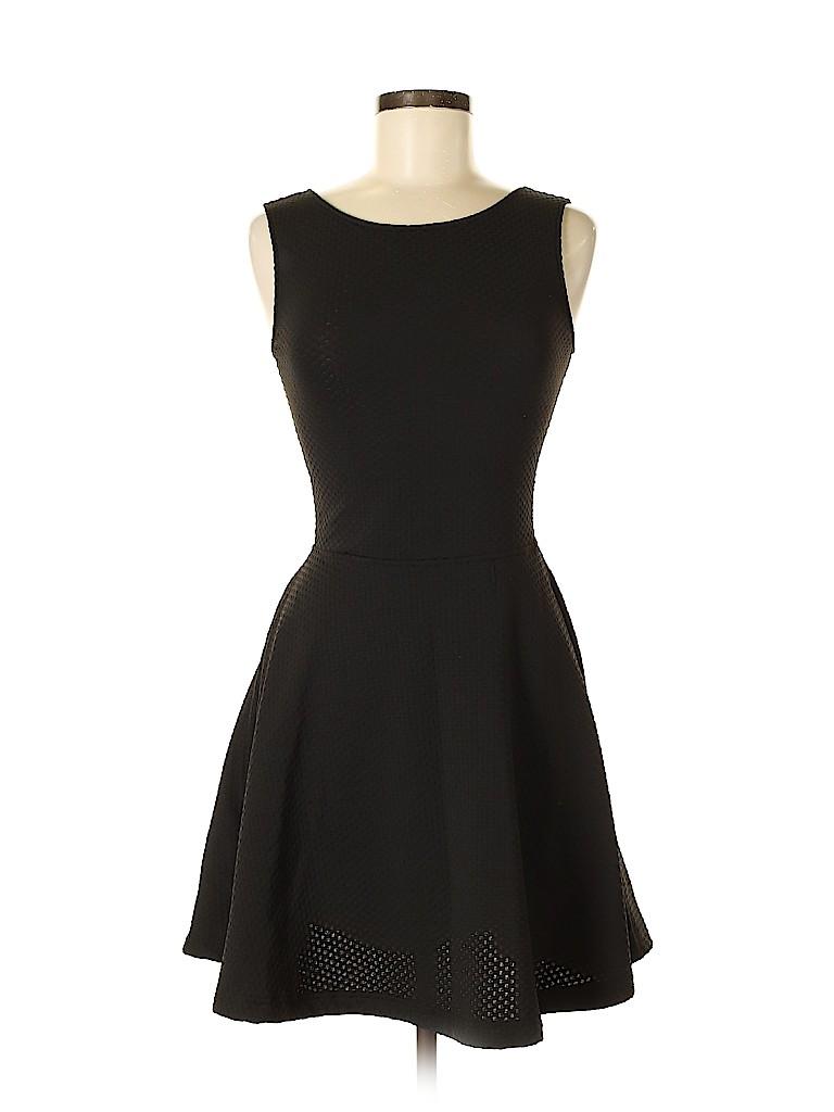 Frenchi Women Casual Dress Size S