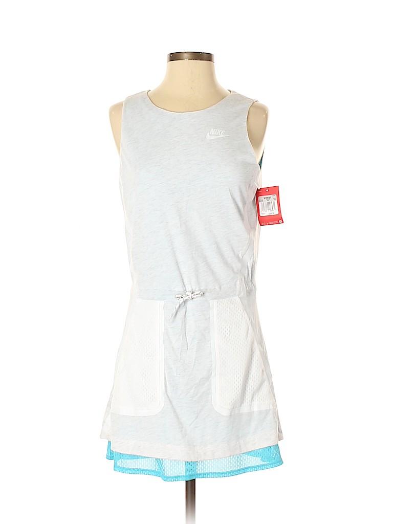 Nike Women Active Dress Size XS