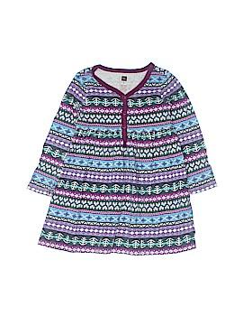 e7e3dea75 Tea Girls' Clothing On Sale Up To 90% Off Retail   thredUP