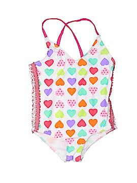 6fbf51d10e Like-New, Discounted Girls' Swimwear | thredUP