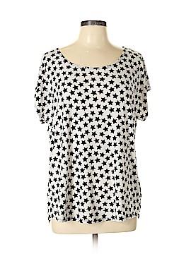 c28d7f88af Susan Graver Women's Clothing On Sale Up To 90% Off Retail   thredUP