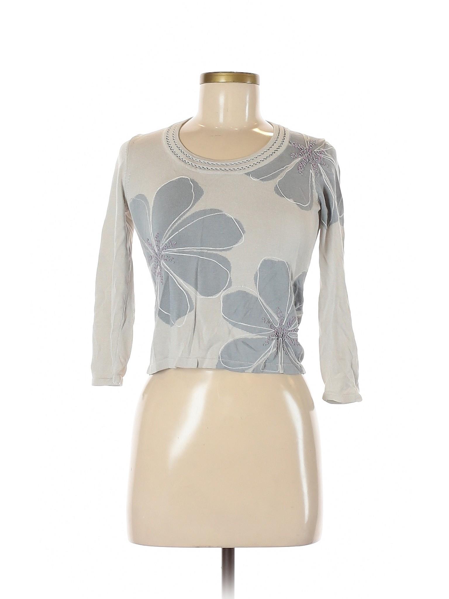 524402da16 Sigrid Olsen Women's Clothing On Sale Up To 90% Off Retail | thredUP