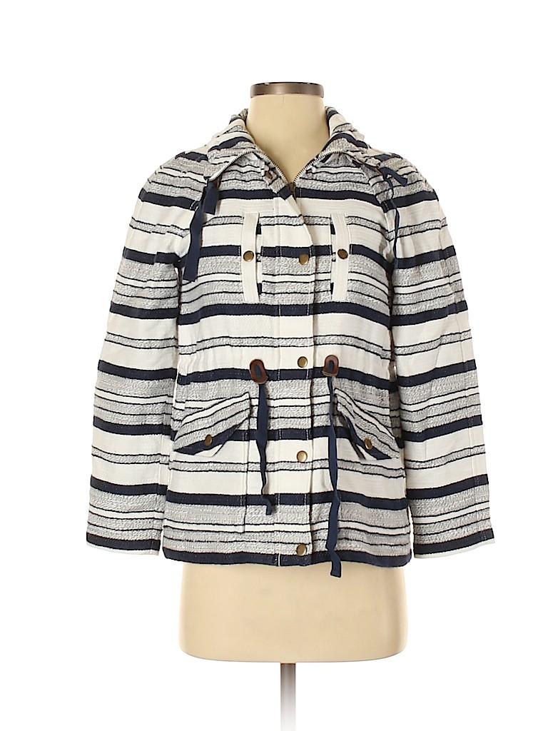 Ann Taylor LOFT Women Jacket Size XS (Petite)