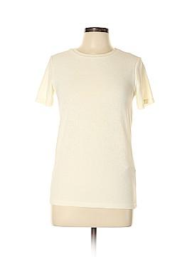 b7b1b762 Trafaluc By Zara Women's Clothing On Sale Up To 90% Off Retail | thredUP