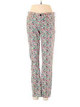 2f863b5c8 Women's Pants: New & Used On Sale Up to 90% Off | thredUP