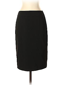 4693c30108 Antonio Melani Women's Clothing On Sale Up To 90% Off Retail | thredUP