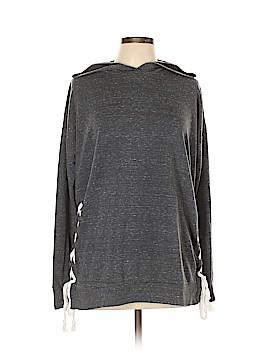 3c4d89ee453c4 Flirtitude Juniors Clothing On Sale Up To 90% Off Retail | thredUP