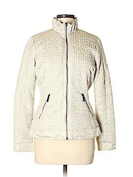 0b351ef0 Zara Women's Clothing On Sale Up To 90% Off Retail | thredUP