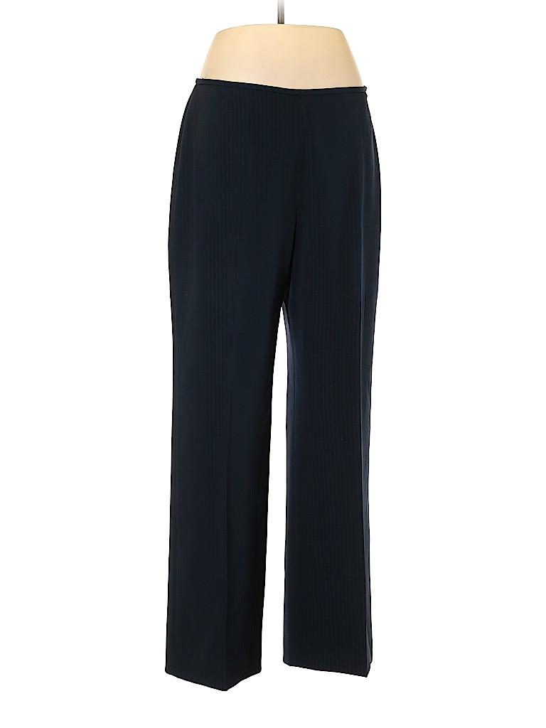 Liz Claiborne Women Dress Pants Size 12 (Petite)