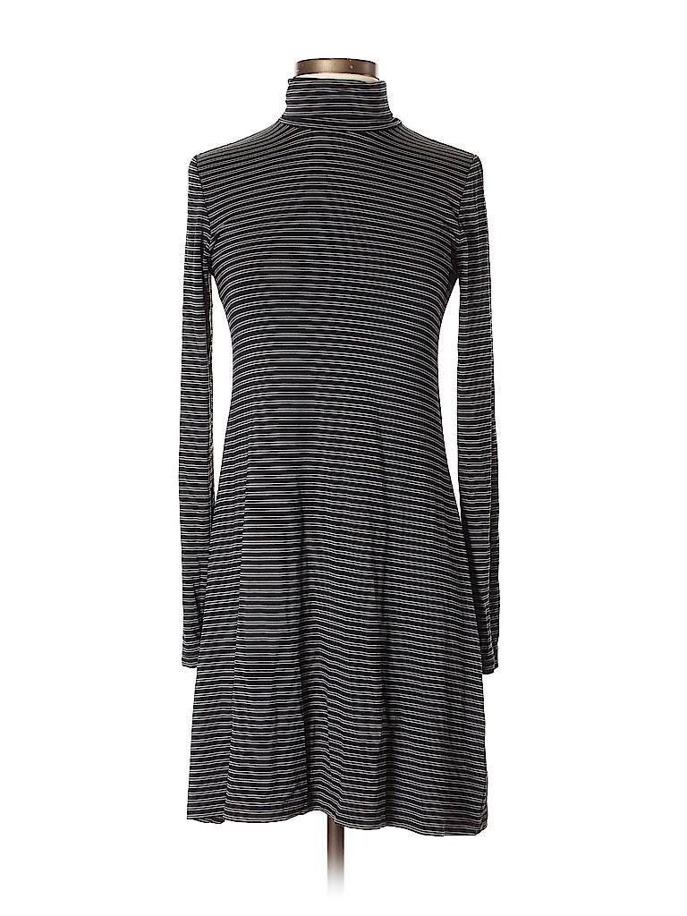 Carve Women Casual Dress Size XS