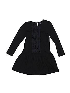 2c18b24c6 Baby Gap Girls' Clothing On Sale Up To 90% Off Retail   thredUP