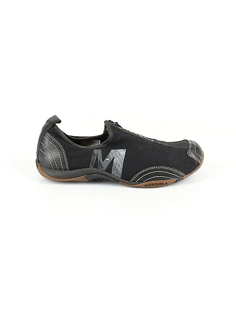 Merrell Women Sneakers Size 7