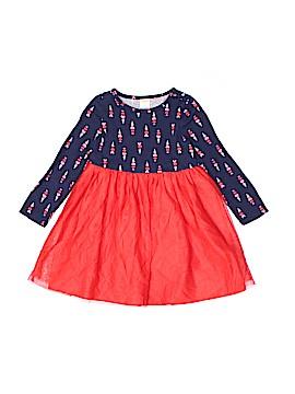 814815483 Gymboree Girls' Clothing On Sale Up To 90% Off Retail | thredUP