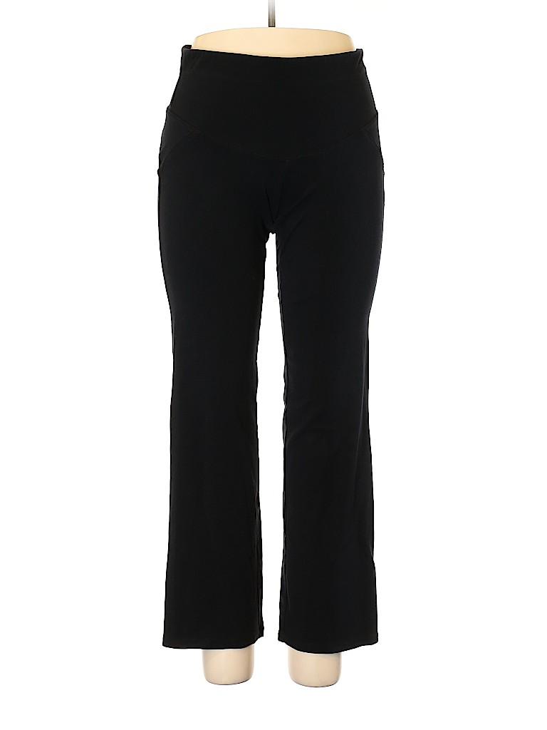 Livi Active Women Active Pants Size 16