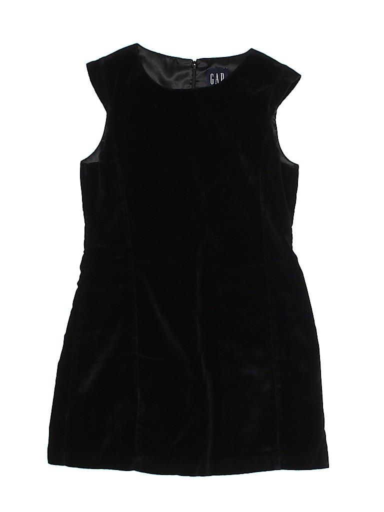 Gap Girls Dress Size 5 - 6