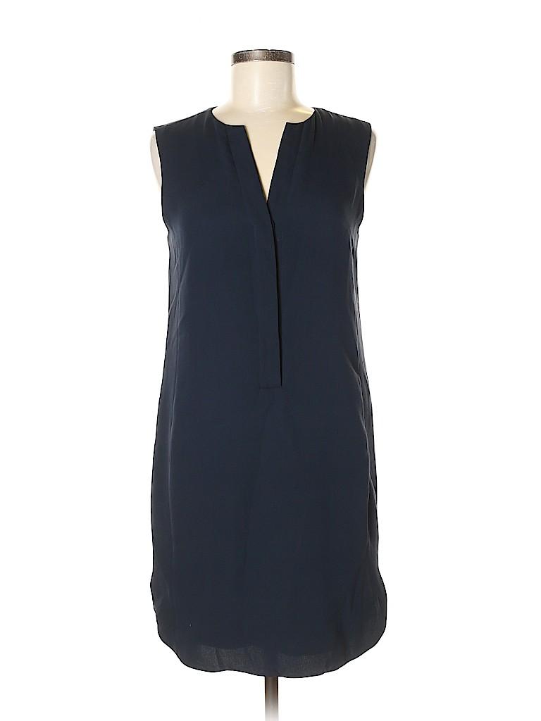 Vince. Women Casual Dress Size 6