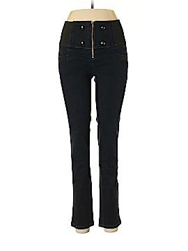 d3dbef6d78c Sneak Peek Women's Clothing On Sale Up To 90% Off Retail | thredUP