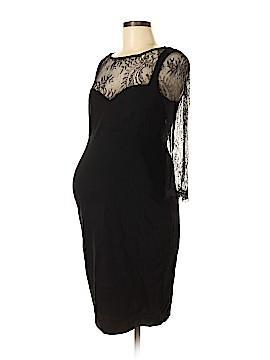 b3d727dd1c6da Cynthia Rowley For Tj Maxx Maternity Clothing On Sale Up To 90% Off ...