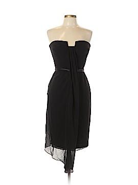 ad63486ad38bb Used, Like-New Cocktail Dresses | thredUP