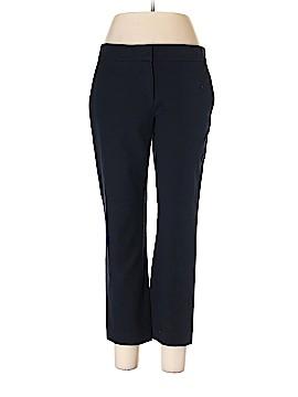ba330e014ebc16 Ann Taylor Women's Pants On Sale Up To 90% Off Retail   thredUP