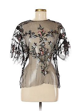 95556283 Zara Women's Clothing On Sale Up To 90% Off Retail | thredUP