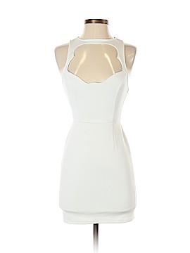 ed55f497951d Tobi Women's Clothing On Sale Up To 90% Off Retail   thredUP