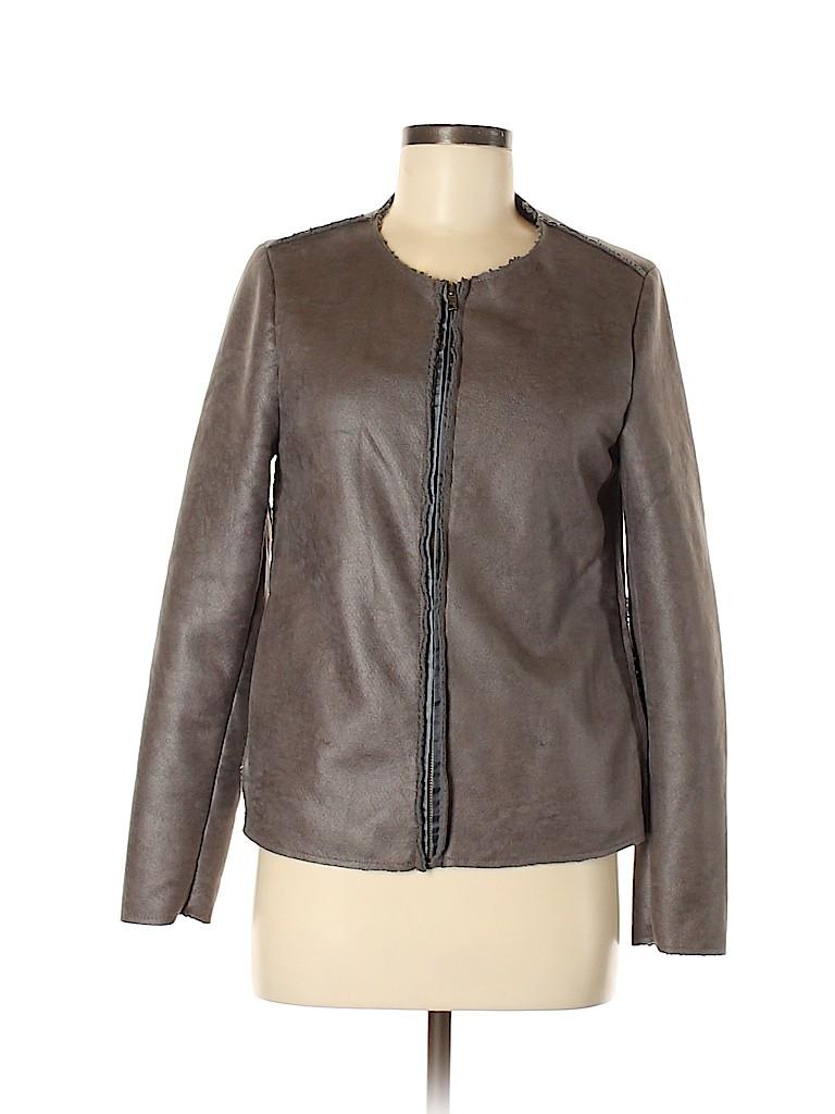 Dylan Women Jacket Size S