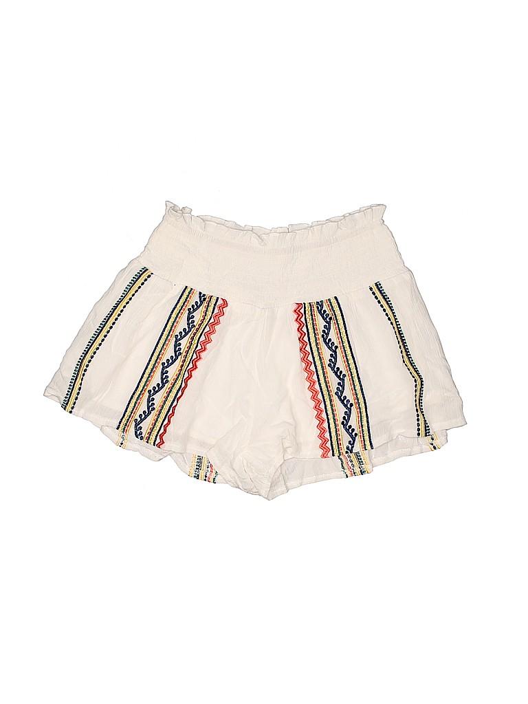 Vintage Havana Women Shorts Size S