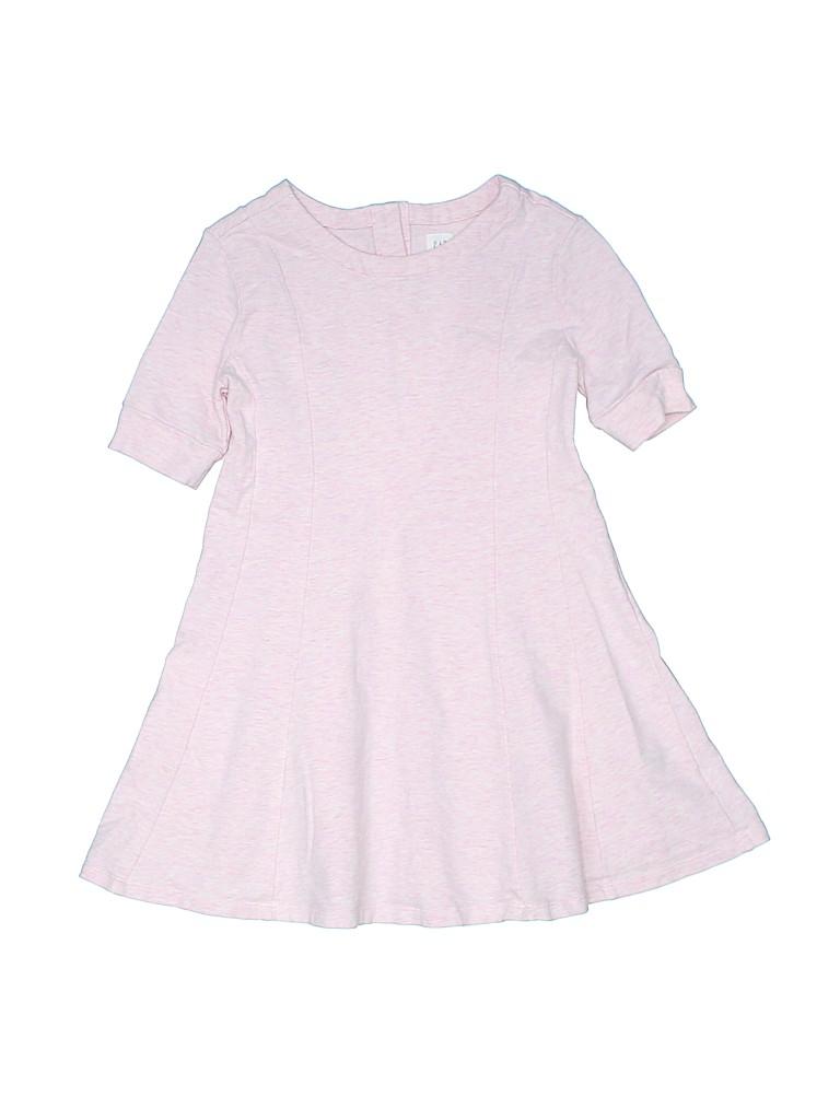 Gap Girls Dress Size 6-7