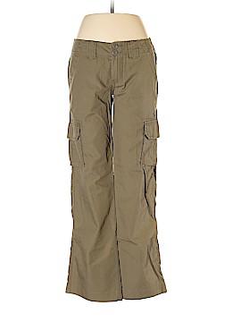 24dddd11c4 Women's Cargo Pants On Sale Up To 90% Off Retail | thredUP