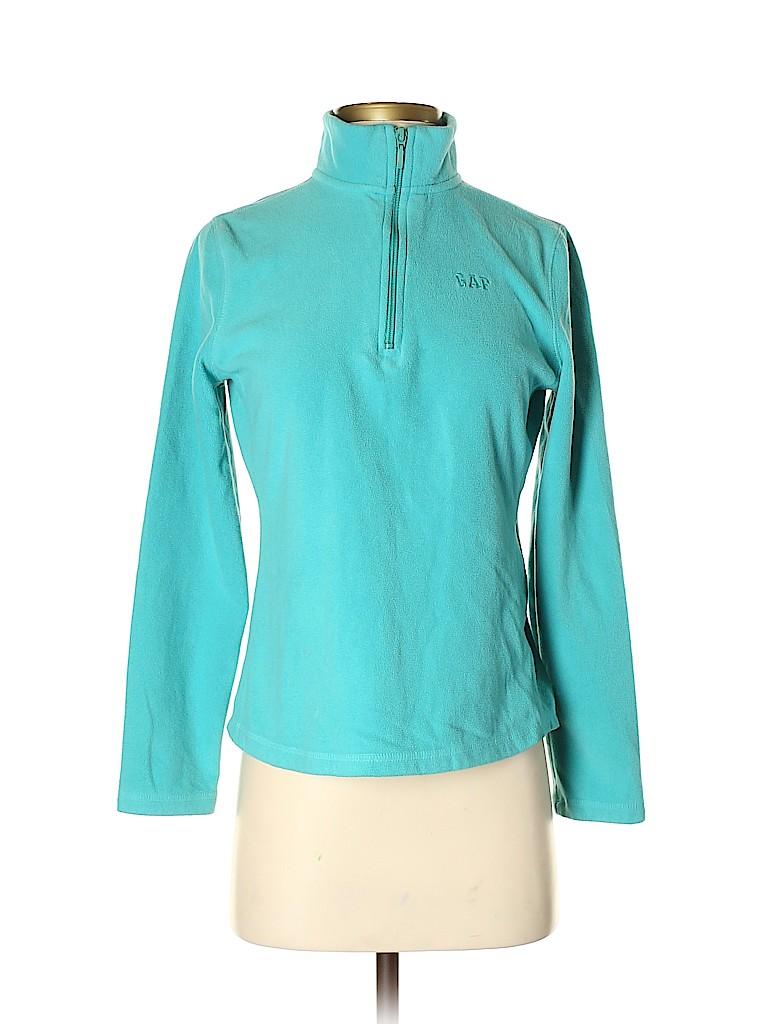 Gap Outlet Women Fleece Size XS