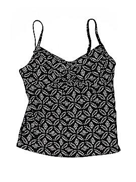 70a340e1fed Used, Like-New Bikinis | thredUP