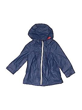 4131fba11 Girls' Rain Coats On Sale Up To 90% Off Retail | thredUP