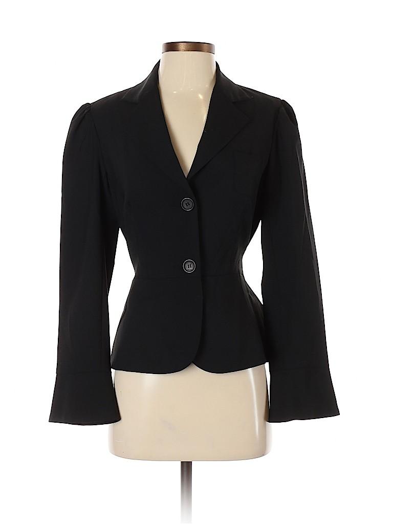 Trina Turk Women Blazer Size 4