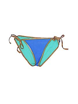 d59d63b65473 Aerie Juniors Swimwear On Sale Up To 90% Off Retail | thredUP