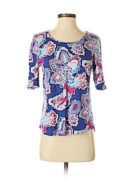 2edc6c20603da Chicos Women's Clothing On Sale Up To 90% Off Retail | thredUP