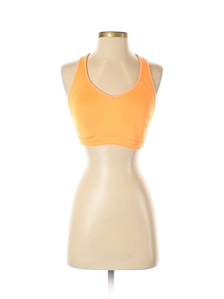 Gap Women Sports Bra Size 38B (Plus)