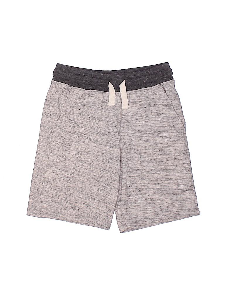 Cherokee Boys Shorts Size 8 - 10