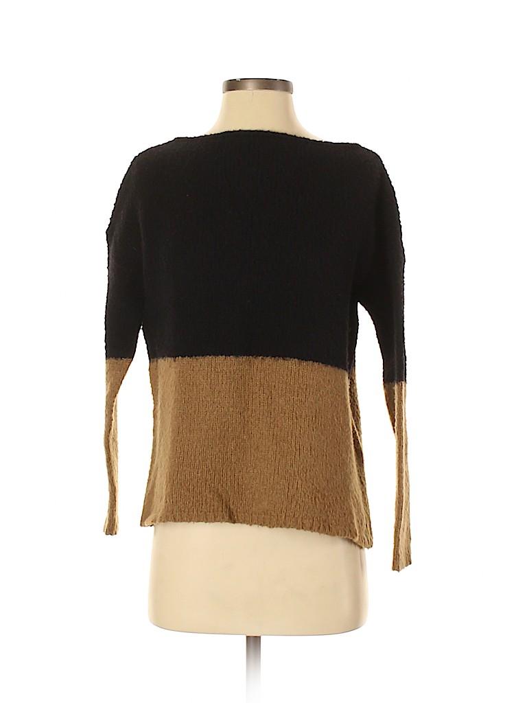 Vince. Women Wool Pullover Sweater Size XS