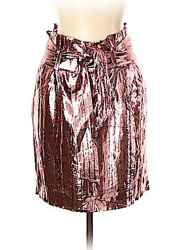 720e20e781 J Crew Women's Clothing On Sale Up To 90% Off Retail | thredUP