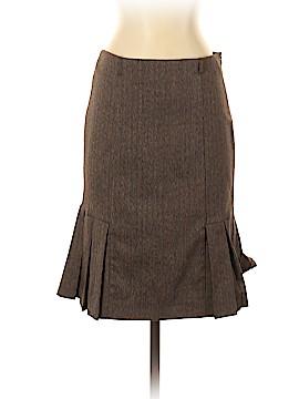 43240d06f1dd Iz Byer Juniors Clothing On Sale Up To 90% Off Retail   thredUP