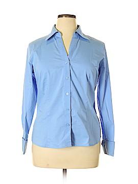 6ae0cf6b97c535 Worthington Women's Clothing On Sale Up To 90% Off Retail | thredUP