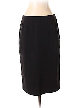 0784d236aa Merona Women's Skirts On Sale Up To 90% Off Retail | thredUP