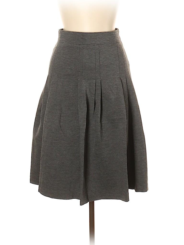 Paul & Joe Sister Women Casual Skirt Size 40 (FR)